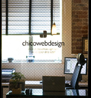 Design Studio Images