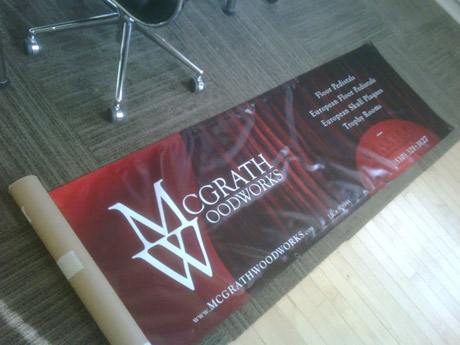 mcgrath-tradeshow-banner