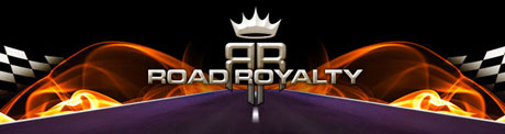 road_royalty_logo