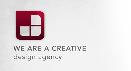 Sacramento Design Firm