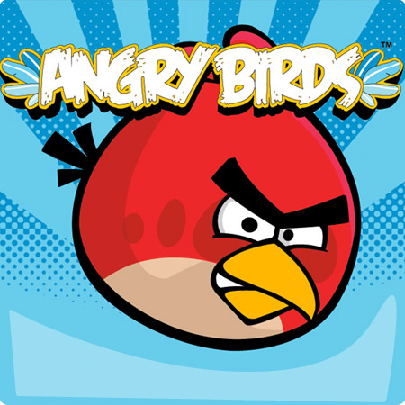 http://www.chicowebdesign.com/blog/wp-content/uploads/2011/02/angry-bird-t-shirts.jpg